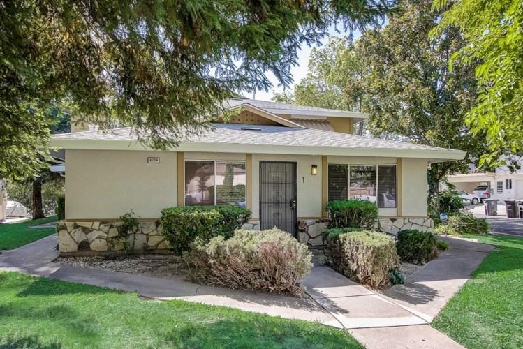 6209 Longford Drive  #1, Citrus Heights, CA 95621