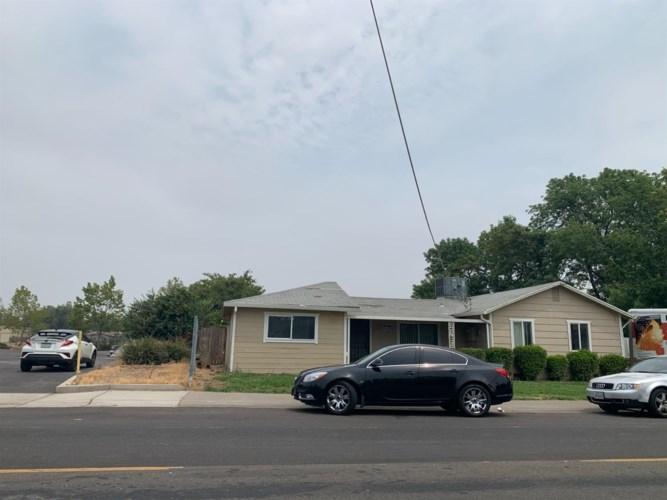 6201 Orange Avenue, Sacramento, CA 95823
