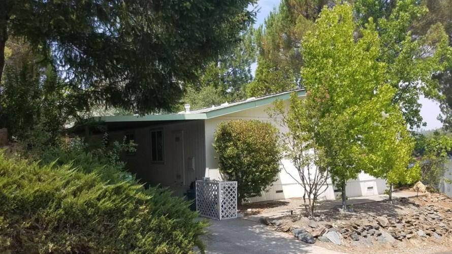 18717 Mill Villa 152, Jamestown, CA 95327