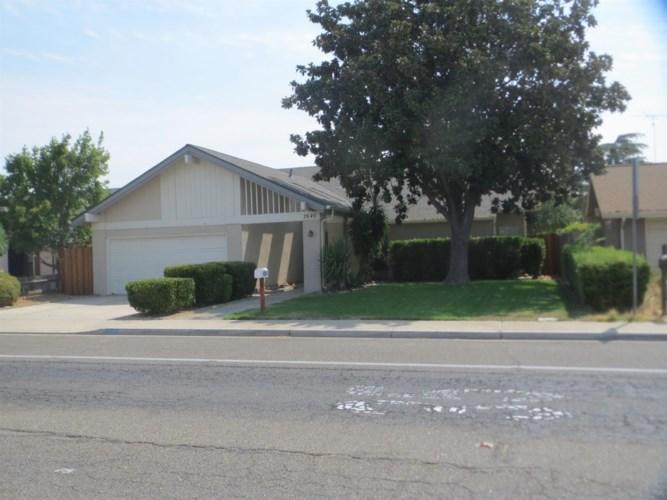 2640 Dels Lane, Turlock, CA 95382
