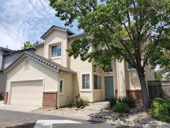 8187 Starburst Lane, Elk Grove, CA 95758