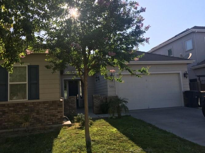 1025 Dallas Drive, Livingston, CA 95334