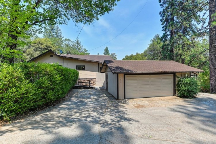24688 View Cape Horn Avenue, Colfax, CA 95713