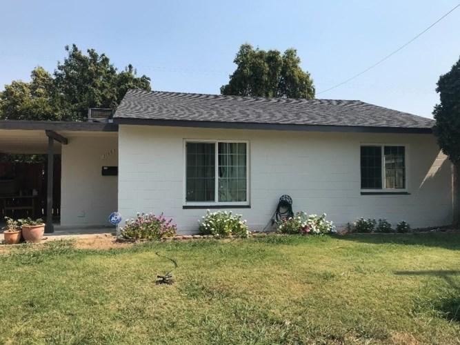1195 Rosemary Lane, Yuba City, CA 95991