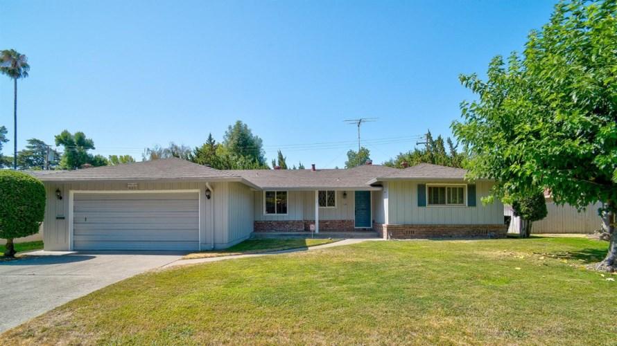 5549 Dorset Way, Sacramento, CA 95822