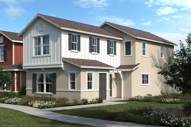 6196 Paseo de Mooney, Citrus Heights, CA 95610