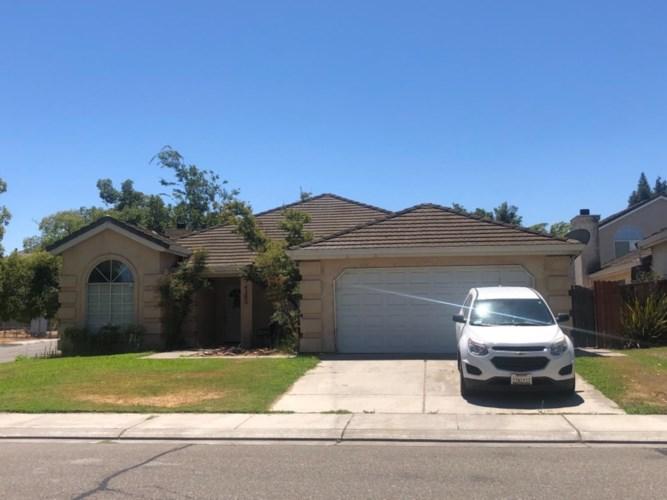 4202 Bass Road, Stockton, CA 95219