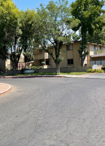 328 Northbank Ct  #13, Stockton, CA 95207
