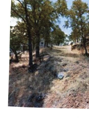 4442 Dunn Road, Valley Springs, CA 95252