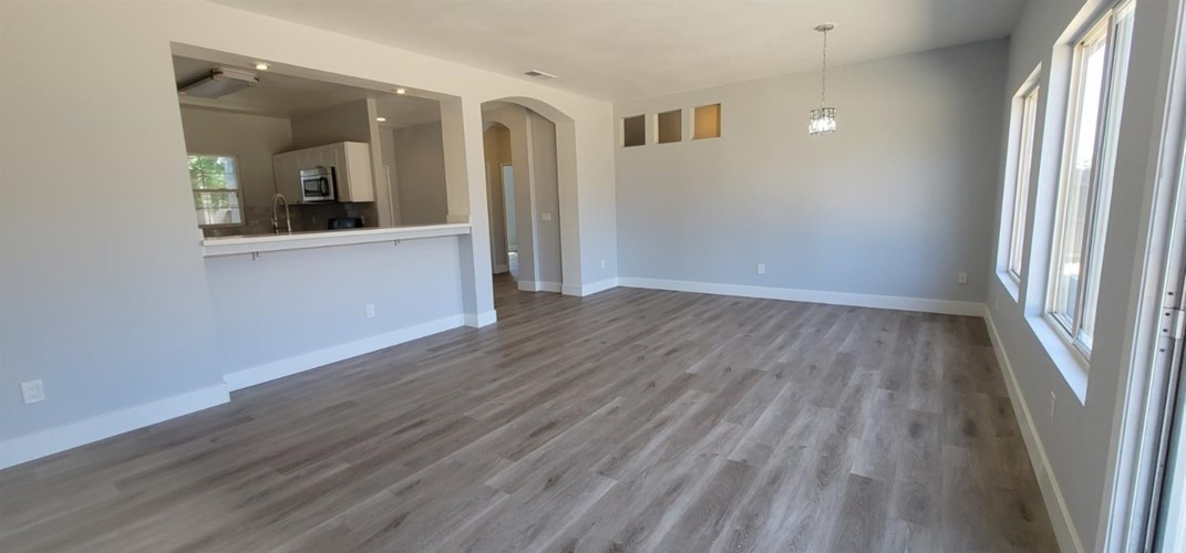721 Oriole Way, Atwater, CA 95301