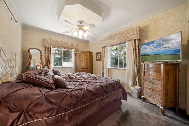619 Peachtree Court, Valley Springs, CA 95252