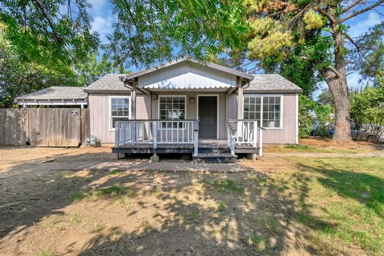 9670 Q st, Live Oak, CA 95953