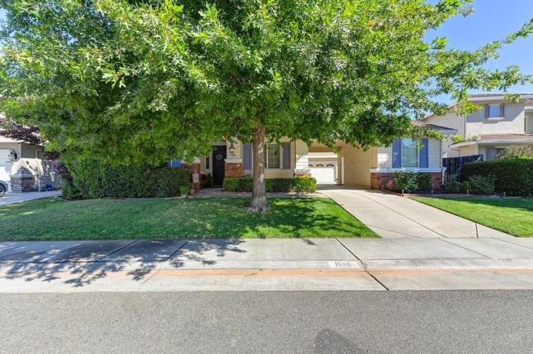 1598 Storeyfield Lane, Lincoln, CA 95648