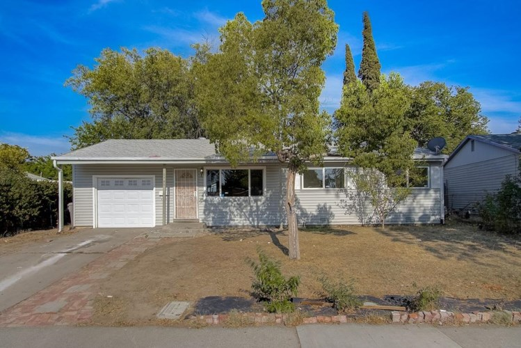 2780 Wood Violet Way, Sacramento, CA 95822