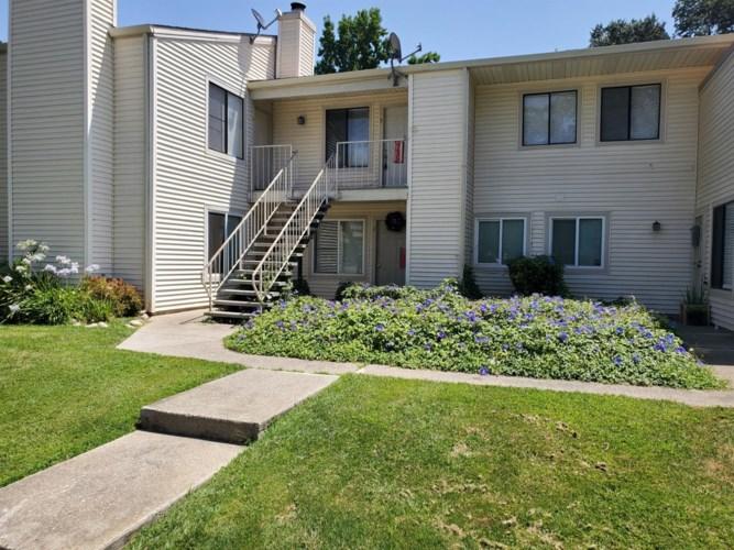 2524 Winchester  #5, Lodi, CA 95240