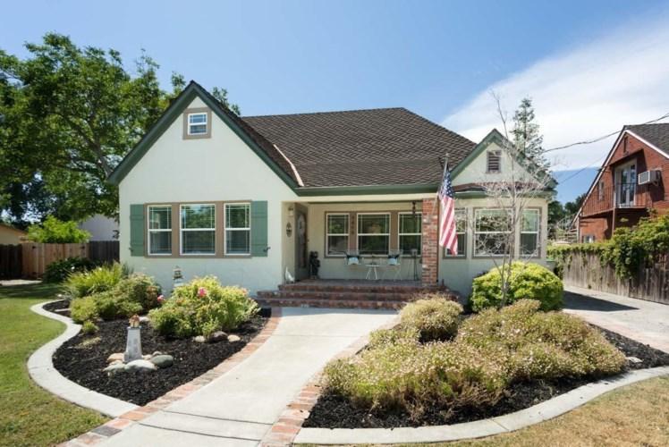 9468 Oak Grove Avenue, Knights Landing, CA 95645