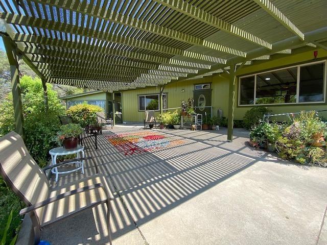 186 Lemon Hill Drive, Oroville, CA 95966