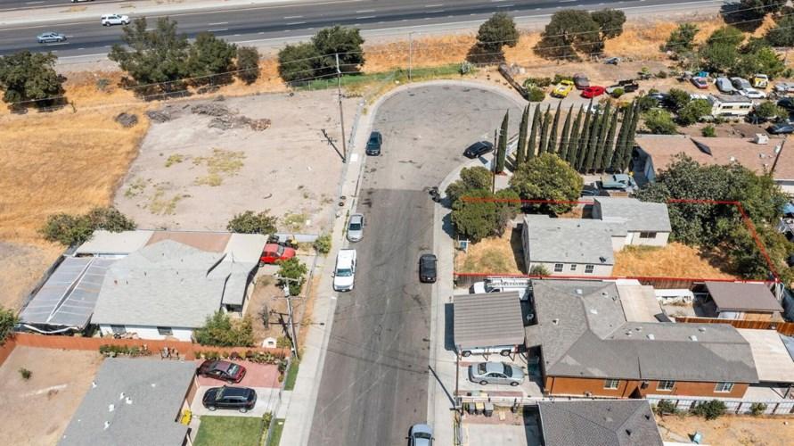 716 W 5th, Stockton, CA 95206