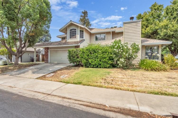 6753 Ashington Way, Elk Grove, CA 95758
