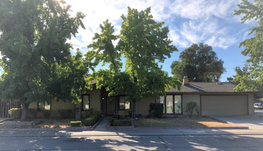 9812 Sandy Creek Way, Stockton, CA 95209