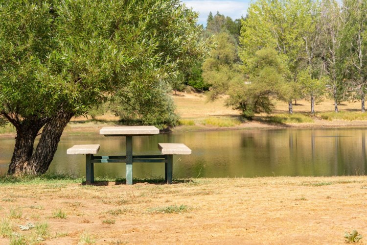 3268 Lupine Lane, Placerville, CA 95667