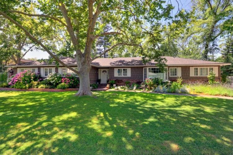 497 Crocker Road, Sacramento, CA 95864