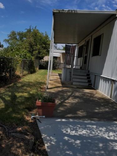 122 Village Circle, Sacramento, CA 95838