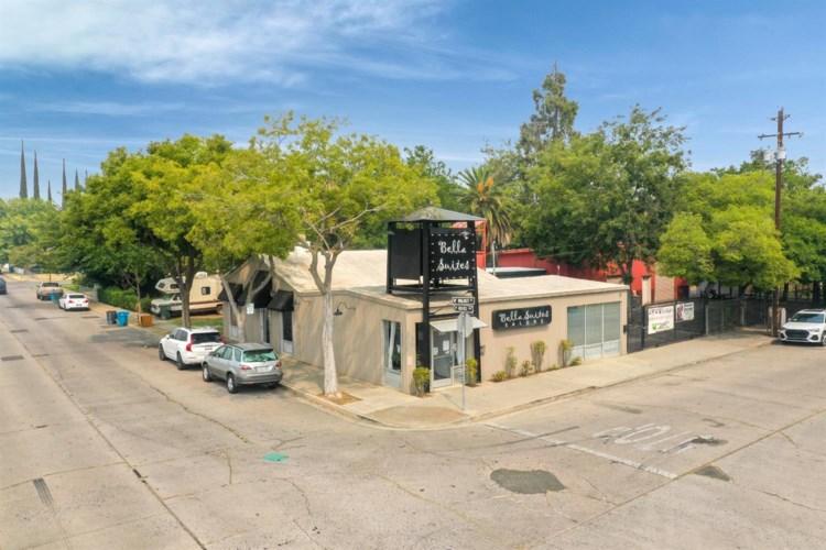 565 Reeves, Yuba City, CA 95991