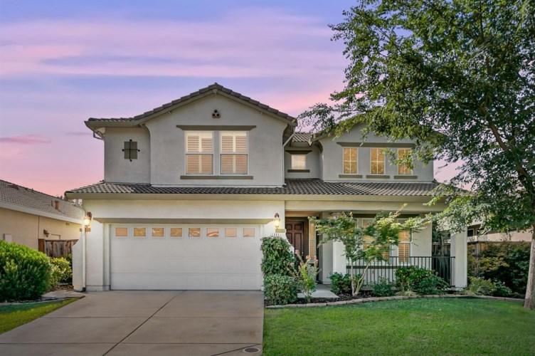 1393 Rawlings Lane, Lincoln, CA 95648