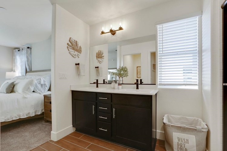 1952 Truckee Drive  #23, Atwater, CA 95301