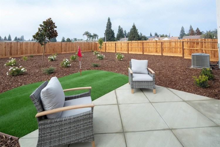 2129 Rockport Court  #128, Atwater, CA 95301