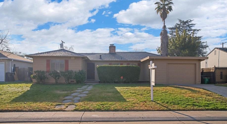 2430 Princeton Avenue, Stockton, CA 95204