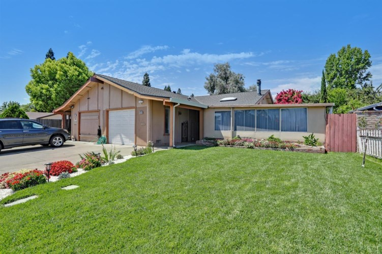 6006 Shupe Drive, Citrus Heights, CA 95621