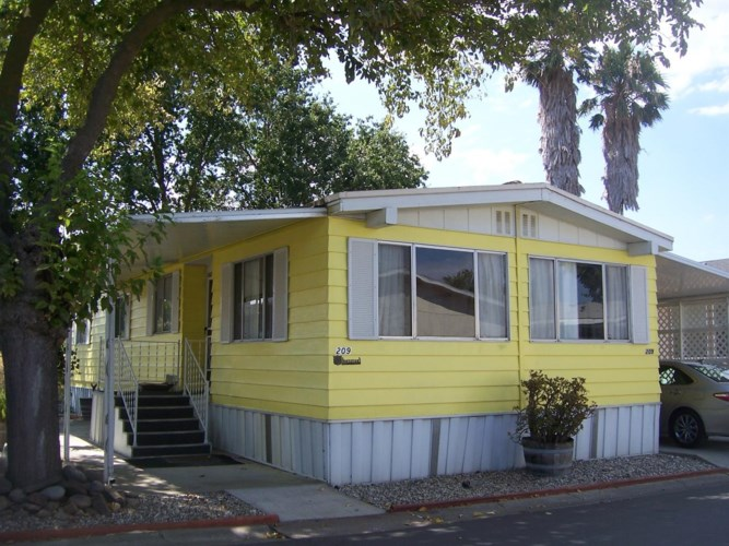 3901 LAKE Road  #209, West Sacramento, CA 95691