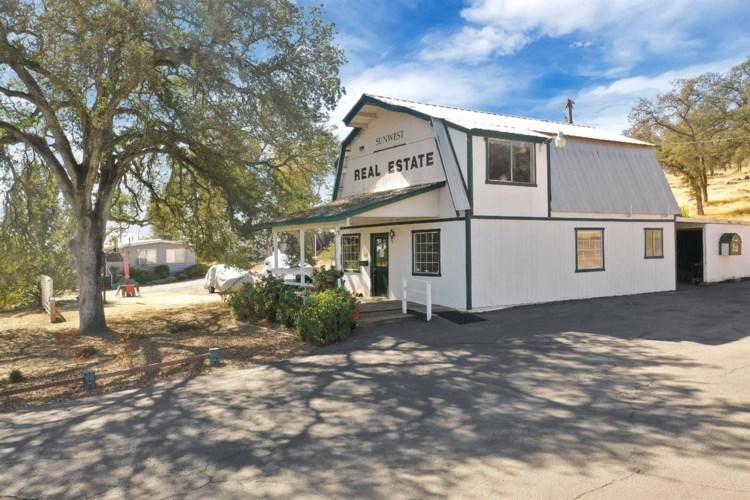 5363 Marysville Road, Browns Valley, CA 95918