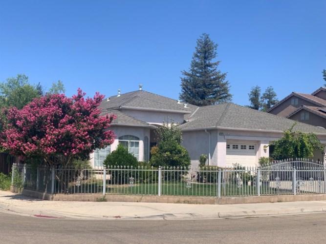 5725 Florence Ave, Fresno, CA 93727