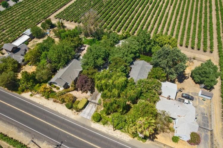 3921 E Armstrong Road, Lodi, CA 95240