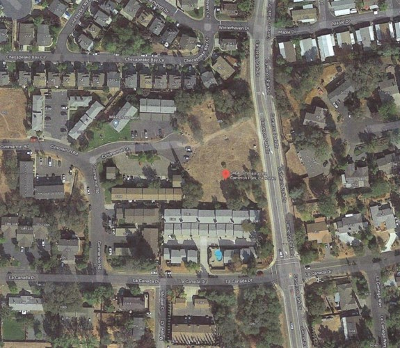 3404 Cimmarron Court, Cameron Park, CA 95682