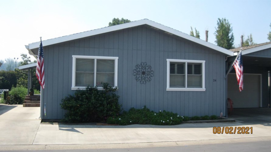24 River Bend Drive, Lodi, CA 95242