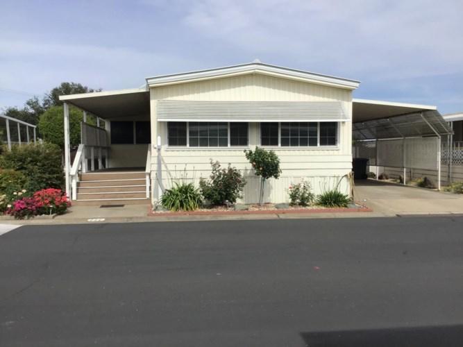222 Madera, Lodi, CA 95240