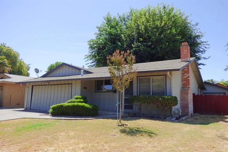 337 Porter Street, Woodland, CA 95695