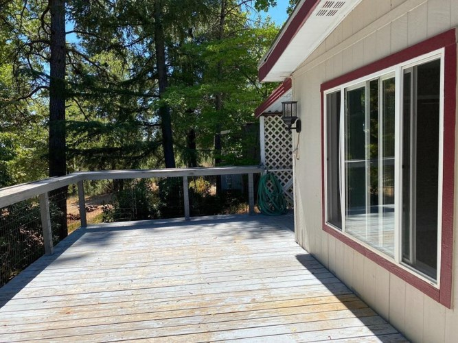 10193 Forest Springs Drive, Grass Valley, CA 95949
