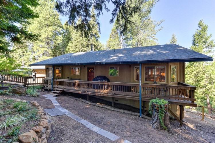 6013 Dolly Varden Lane, Pollock Pines, CA 95726