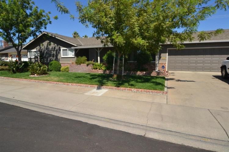3420 Polaris Street, Modesto, CA 95350