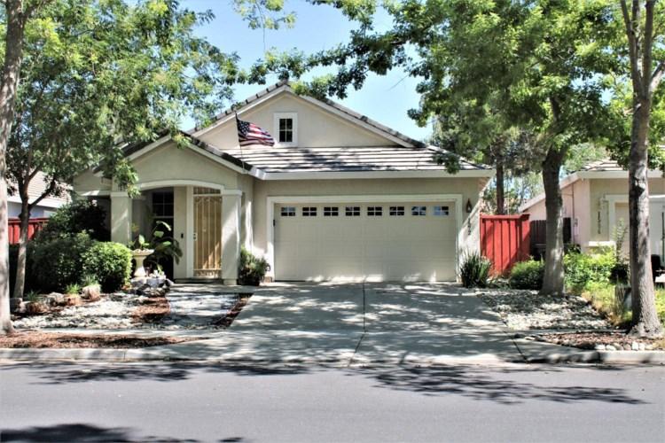1572 Union Square Road, West Sacramento, CA 95691