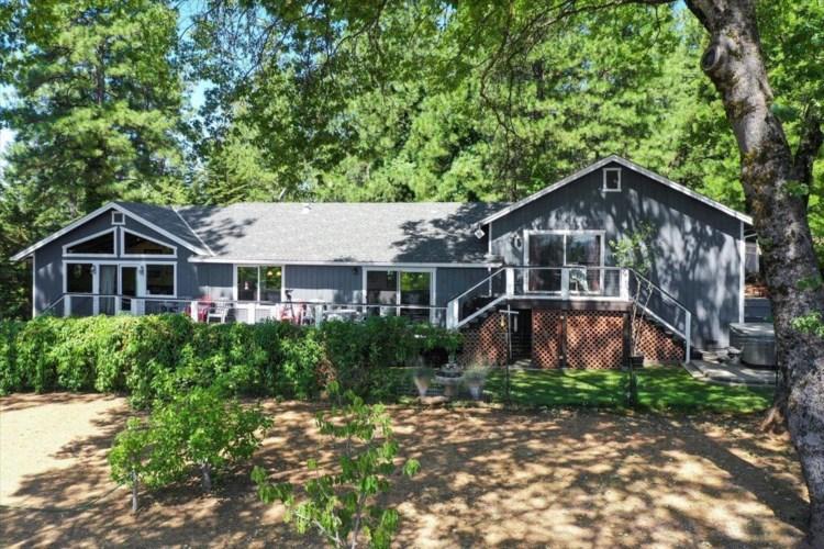 18271 Norlene Way, Grass Valley, CA 95949