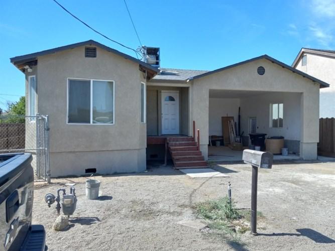 1936 Kenneth Street, Modesto, CA 95351