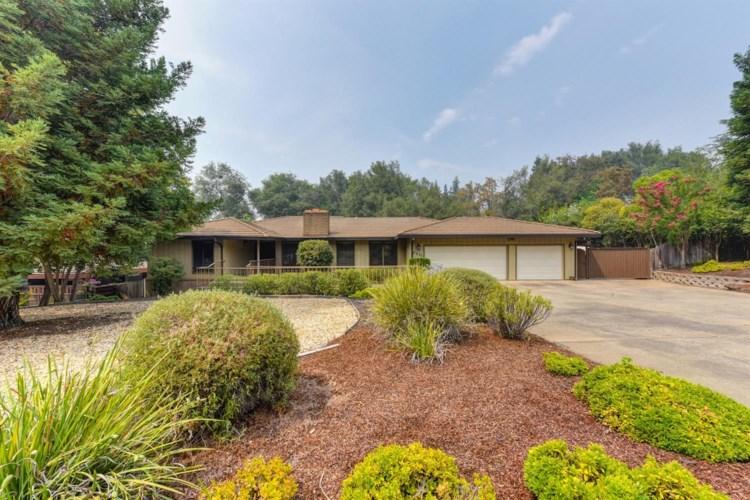 8651 Farley Way, Fair Oaks, CA 95628