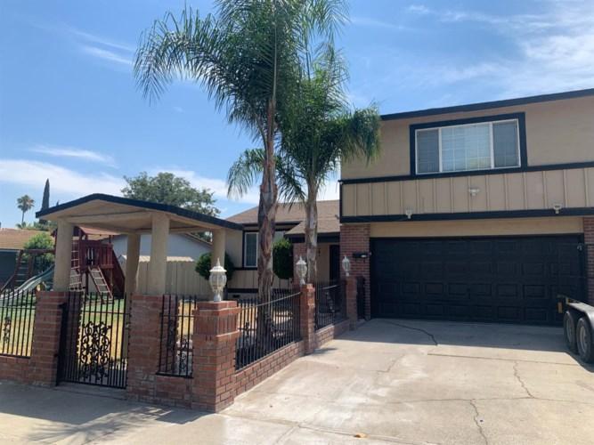 624 ERIE Drive, Stockton, CA 95210