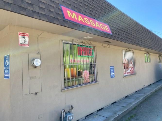 1025 California Street, Stockton, CA 95202